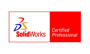 CAD_Speed-Up, LLC - AutoCAD LISP and VBA Automation Tools
